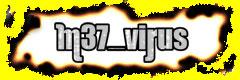 m37_virus